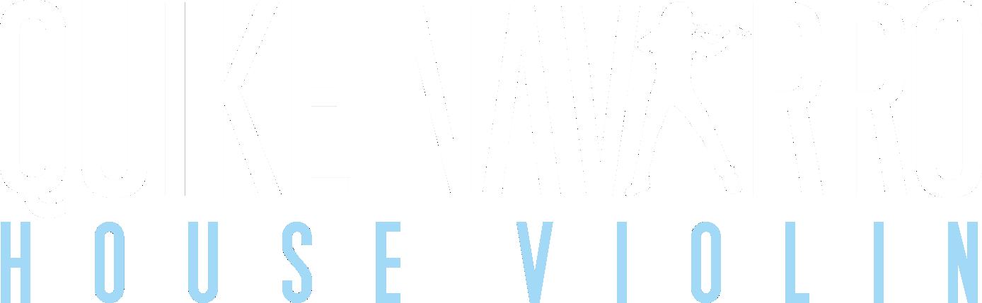 Logo Quike Navarro BIG