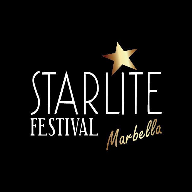 Starlite_marbella