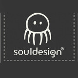 SOULDESIGNED