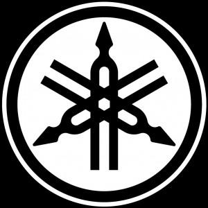 yamaha-cut